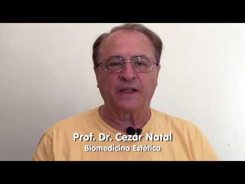 Novo tratamento para a hipertensão em 2014