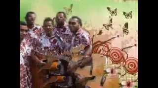 Fijian Gospel   Lami Ni Bai Gonedau