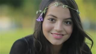 ISABELA MONER EVERY GIRL En Ingles