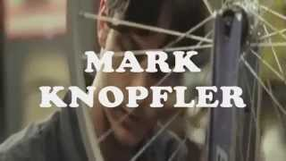 Mark Knopfler - LONG COOL GIRL Video format