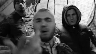 Sa4 - GhettoTourist (Jambeatz)