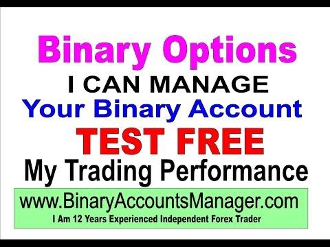 Strategiebuilder für binäre optionen