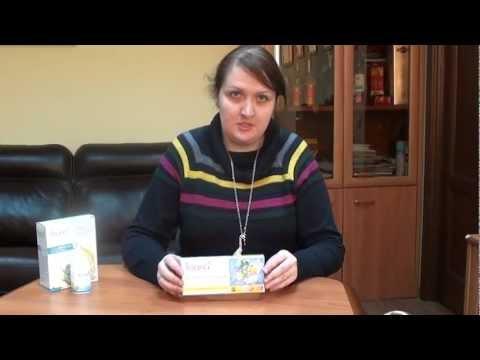 Сколько стоит удаление веснушек в иркутске