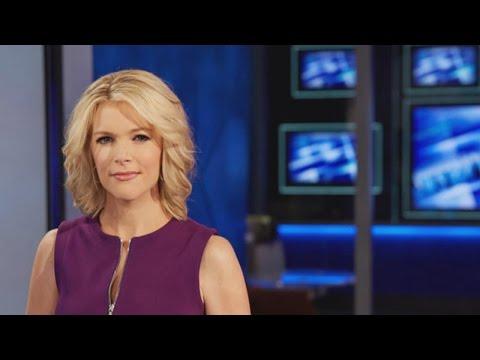Megyn Kelly Set for June Debut at NBC