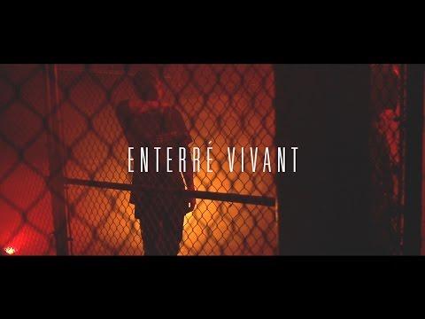 Die-On – (Feat. Souldia & Rymz) – Enterré vivant