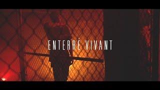 Die On   Enterré Vivant Ft. Souldia & Rymz [Clip Officiel]