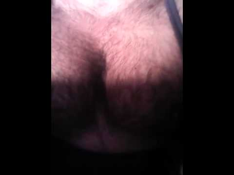 Jak zwiększyć długość penisa i średnicę