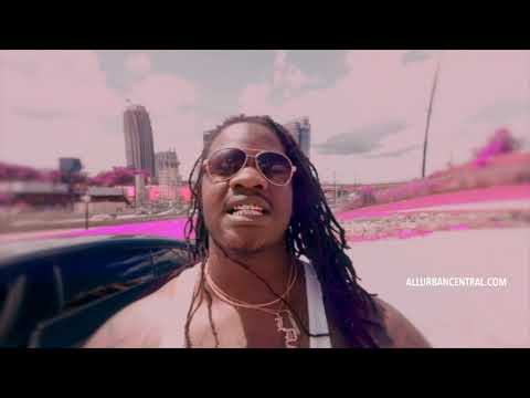 Khoo Mhney – Get In (Official Music Video)
