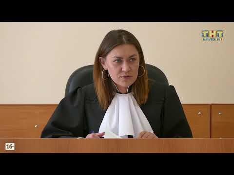 Суд защитил права потребителя в сфере оказания туристических услуг