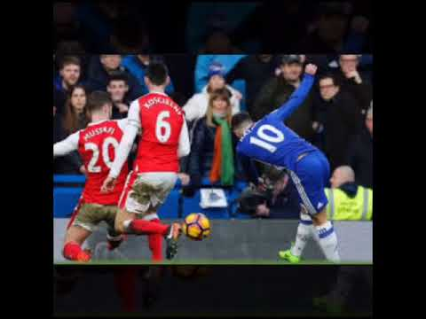 Chelsea Vs Arsenal Live