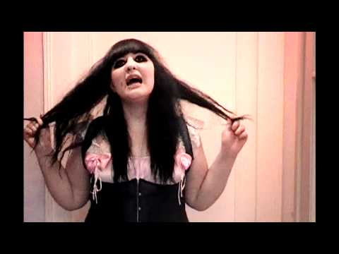 """SASSY """"Pain Bath"""" Official Music Video"""