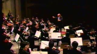 Liszt: Les Preludes, S97/R414, Conductor: Horst Stein