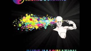 Richie Cunning - Pure Imagination