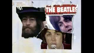 THE BEATLES - ANTHOLOGY 3 30 3