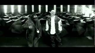 its your time-bow wow ft eminem 2011 HD
