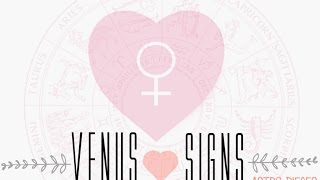 Venus In Leo: Astrology Of Love & Compatibility