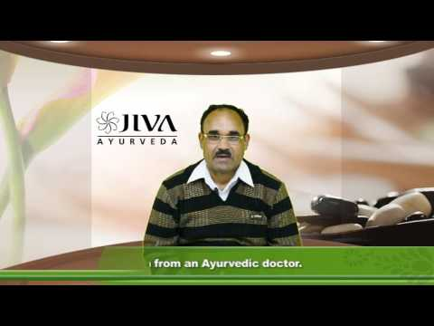 Mr. Sunil Kumar's Story of Healing-Ayurvedic Treatment of Alcohol Addiction