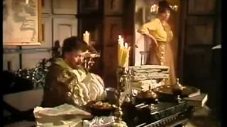 Dvojčata ČSSR, 1988 České filmy