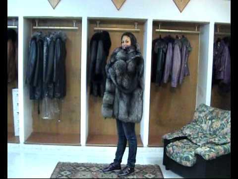 Lattivatore femminile in farmacie il prezzo in Ucraina