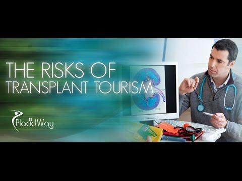 Organ-Transplant-Worldwide