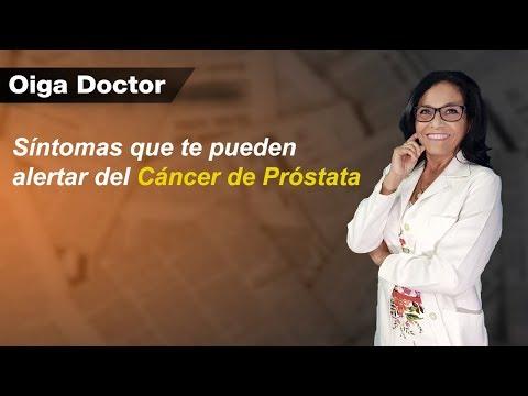 Significa el tratamiento de prostatitis crónica