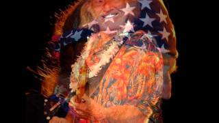 Willie Nelson - A Moment Isn't Very Long.wmv