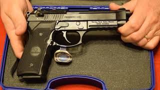 girsan regard mc 9mm - मुफ्त ऑनलाइन वीडियो