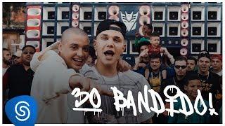 Costa Gold 30 Bandido Prod Nox E Andre Nine Clipe Oficial