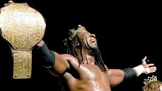 10 WWE Stars Who Only Won Gold Because Of The Brand Split | Kholo.pk