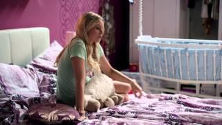 Verbotene Liebe - Folge 4383