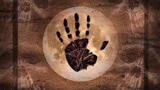 Skyrim-Requiem (The blade). 12 - Слава Ситису!