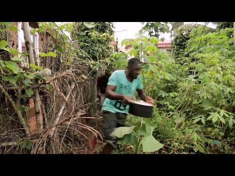 A BAG OF RICE 3&4 - 2019 Latest Nigerian Nollywood Comedy Movie Full HD