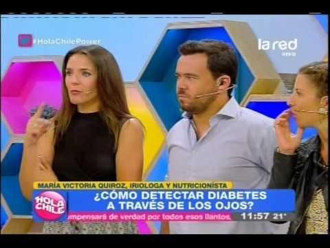 Fibra para los diabéticos lo que es