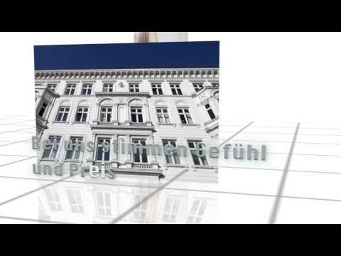 Singlebörsen vergleich deutschland