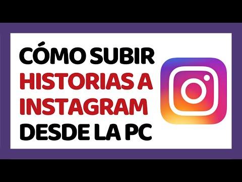 mp4 Instagram Web Historias, download Instagram Web Historias video klip Instagram Web Historias