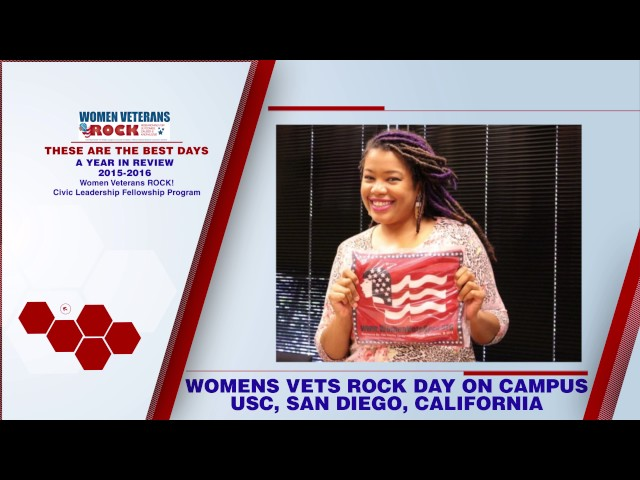 Women-veterans-rock-these