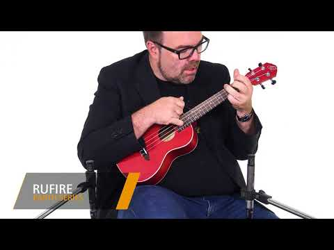 OrtegaGuitars_RUFIRE_ProductVideo