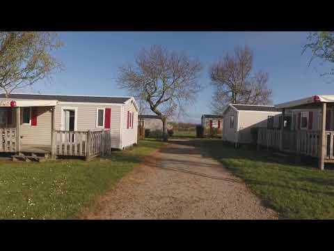 Camping Les Mouettes - Camping Morbihan - Image N°26