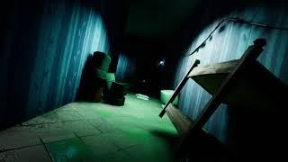 hello neighbor act 3 basement - Thủ thuật máy tính - Chia sẽ kinh