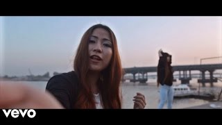 2 Girls 24 songs   Mash up over Closer by The Chainsmokers   Feli Hauhnar x Ruth Z Fanai   PsychoLab
