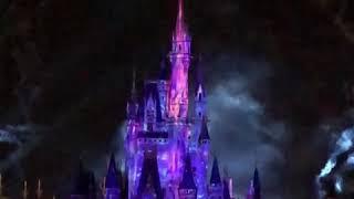 2018-02東京迪士尼冰雪奇緣-經典永恆(Tokyo Disneyland Frozen Forever)
