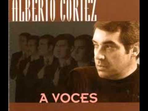Mariana - Alberto Cortéz