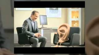preview picture of video 'Correction de la surdité Marignane -  Appareil Auditif Audition Conseil'