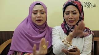 Video Viral // Emas Anuar Johor
