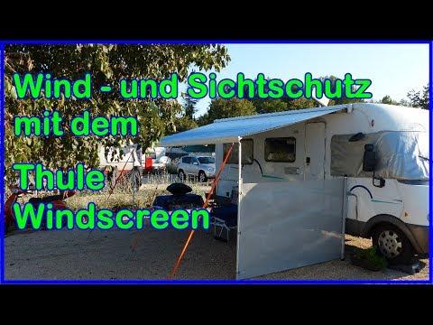 Windschutz Für Gasgrill : ᐅᐅ】windschutz gasgrill camping tests produkt