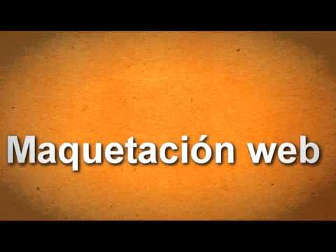 Desarrollo web y Diseño web - www.oscar-gomez.net