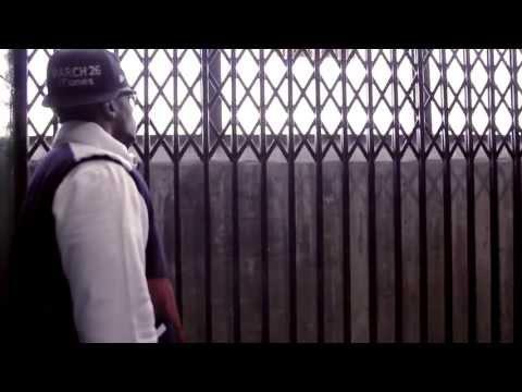 Papoose Ft. DJ Premier – Turn It Up