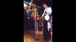 The <b>Buddy Holly</b> Story Full Movie HQ   Columbia