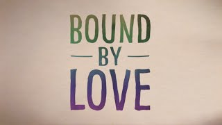 """Dispatch - """"Bound By Love"""" [Official Lyric Video]"""
