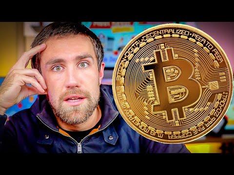 Prekybos bitcoin privalumai ir trūkumai